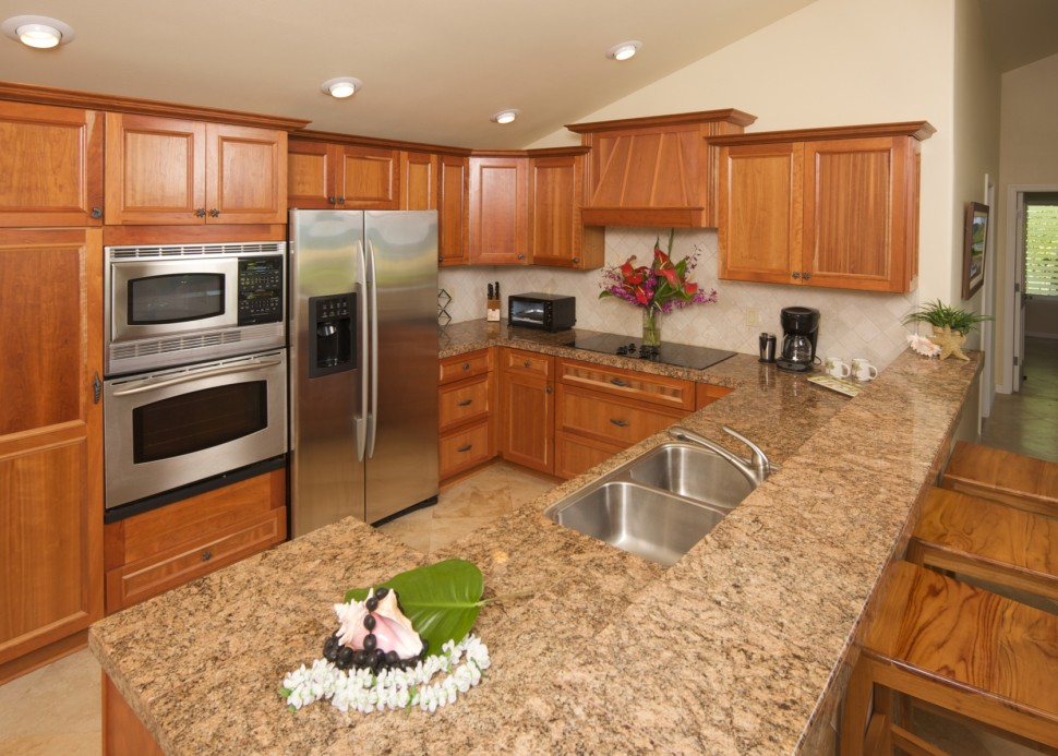 granite-countertops-kitchens