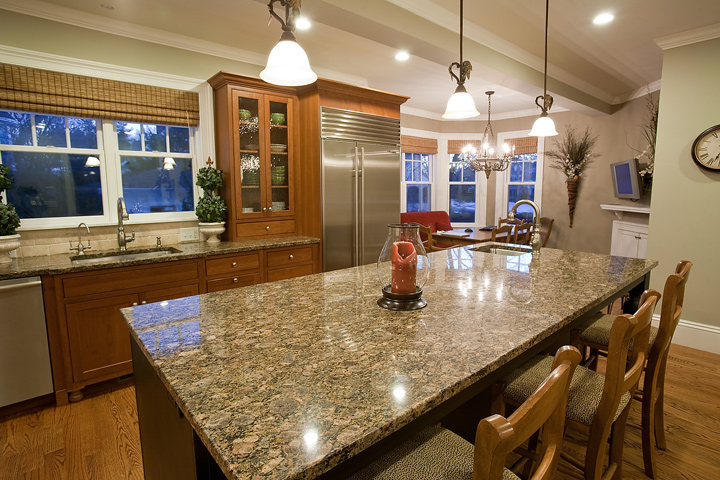 granite-countertops-sale