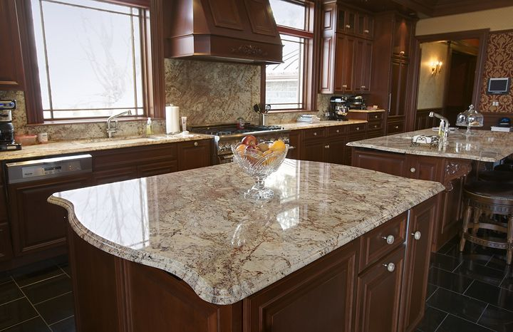 granite-kitchen-counters