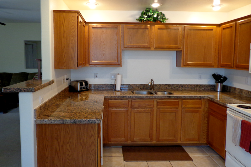granite-stone-countertops