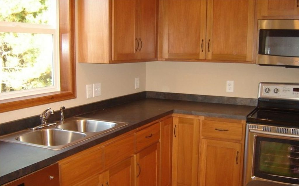 laminate-kitchen-countertops-picture-ideas