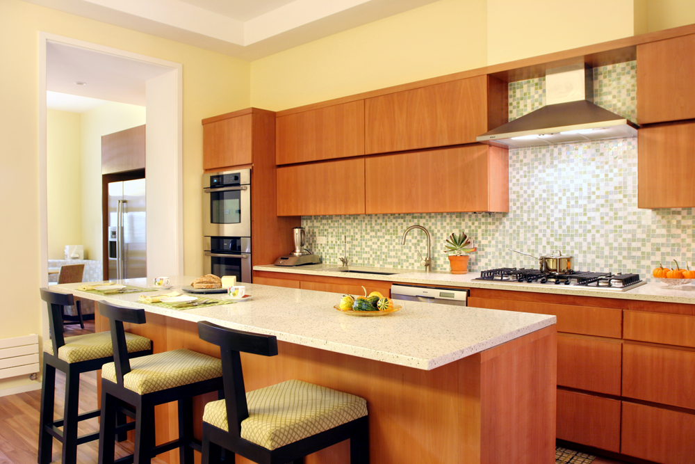 modern-quartz-kitchen-countertops