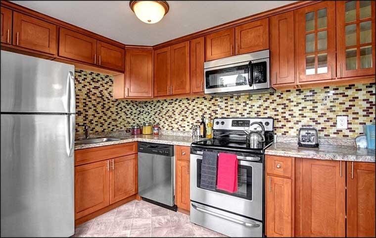 Home Decorating Ideas 25 Craftsman Kitchen Design Ideas Home Furniture