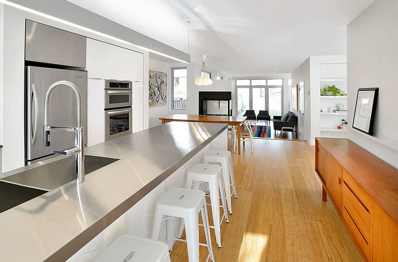 stainless-steel-countertops-pros-and-cons
