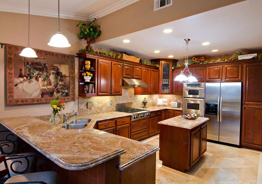 stone-granite-countertops