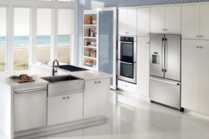Bosch Dishwasher Review, An Insight Into Bosch Dishwashers