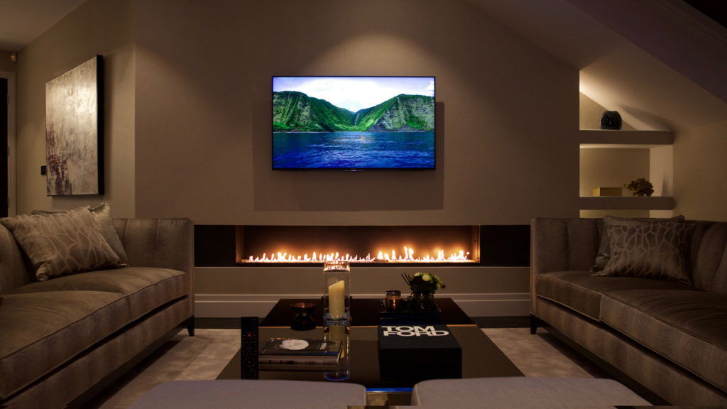 modern fireplace wall design back to post modern fireplace designs