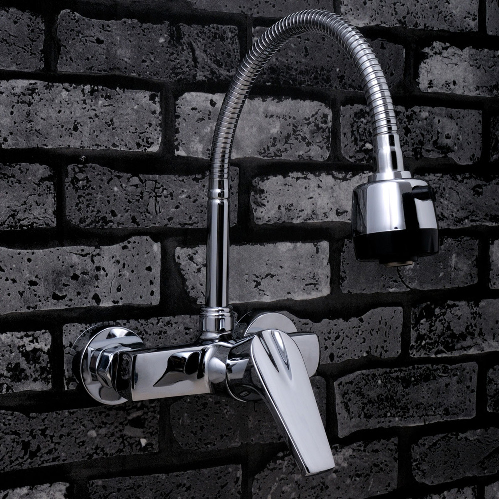 Kohler Kitchen Faucets The Best Faucets for Your Kitchen