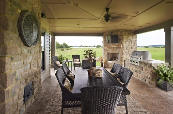 outdoor-cooking-fireplace-plans