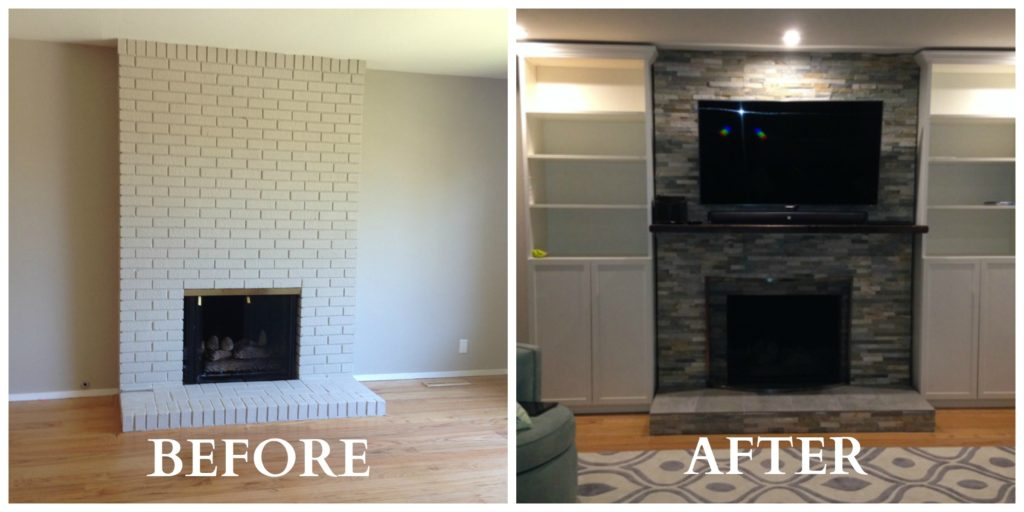 remodeling-fireplace-ideas | EVA Furniture