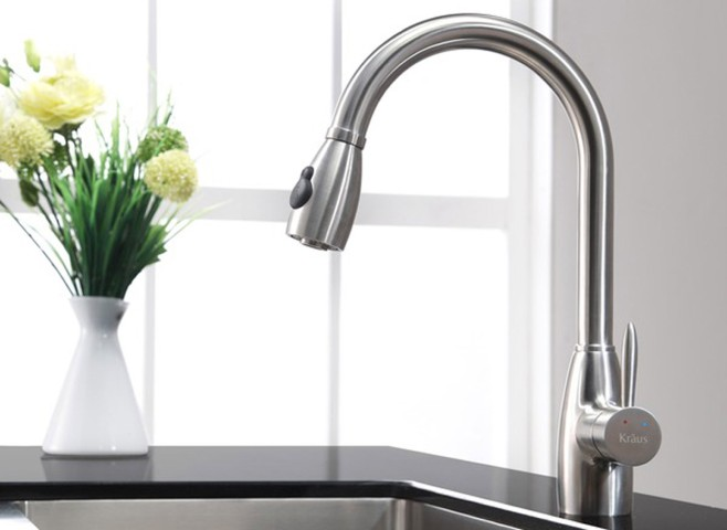 best-review-kitchen-sink-faucets | eva furniture