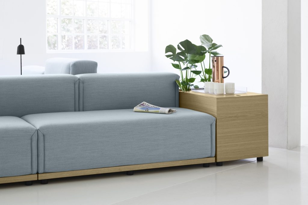 new sofas designs : SHUFFL Erik Jrgensen Sofa Design Ideas from evafurniture.com size 1024 x 683 jpeg 63kB
