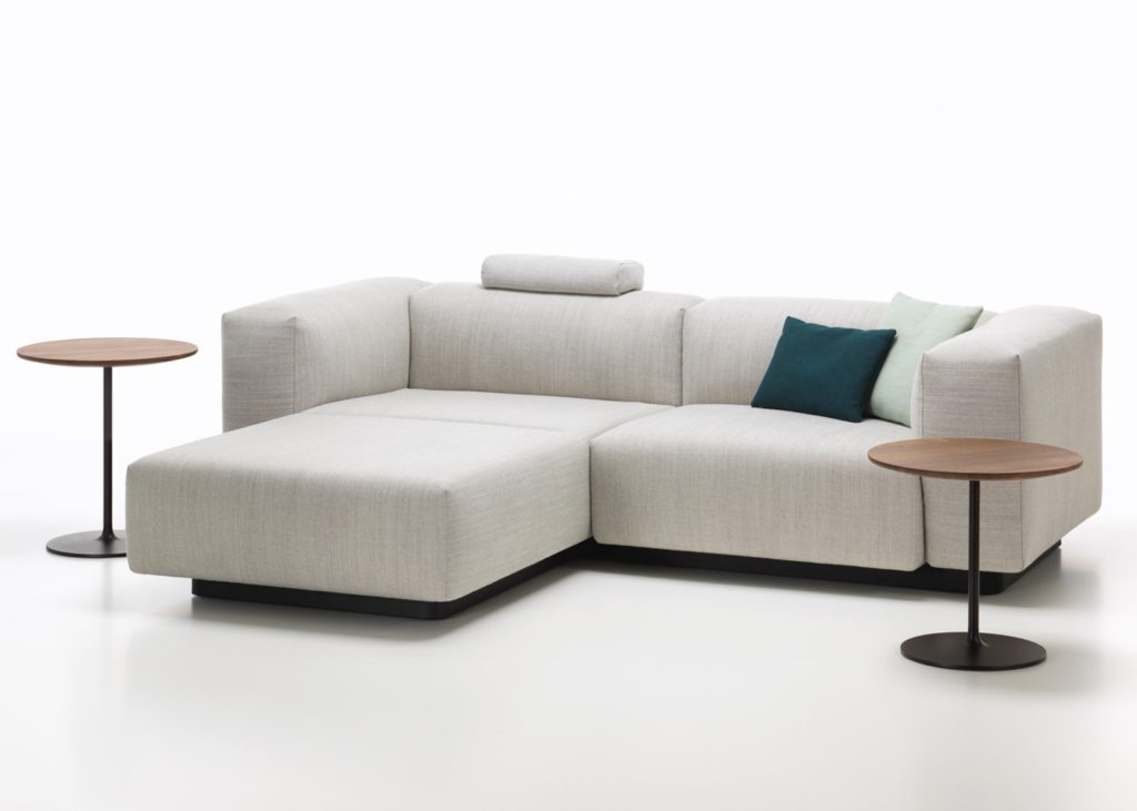 Vitra design sofas Sofa design ideas photos