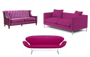 5 Popular Modern Sectional Sofa Colors 2017