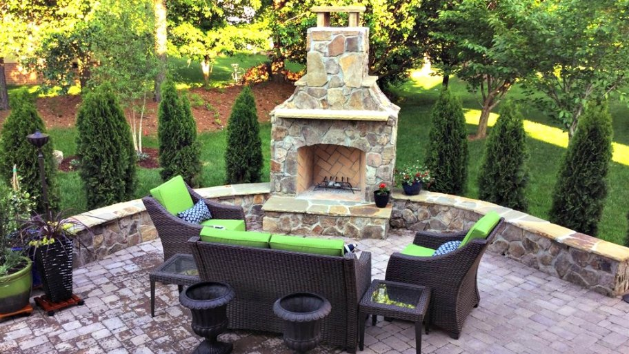 What Are the Best Patio Furniture Materials For You?