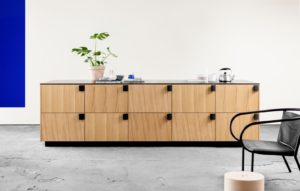 IKEA Kitchens Hacked to Transform Your Kitchen