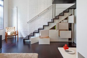 Choosing the Perfect Stair Railing Design Style for Your Home